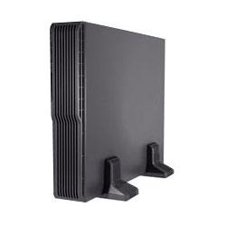 Batteria Emerson Network Power - Gxt4-72vbattk