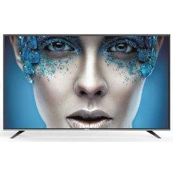 """TV LED Hisense H40M3300 - Classe 40"""" - K3300 Series TV LED - Smart TV - 4K UHD (2160p) - HDR - noir"""