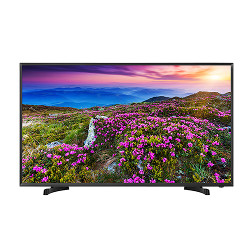TV LED Hisense - H49M2100S Full HD
