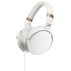 HD 4.30G WHITE