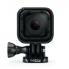 Caméra sportive GOPRO - GoPro HERO4 Session - Standard...