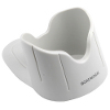 Datalogic - Desk/wall holder g040 white