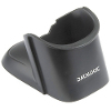 Datalogic - Datalogic HLD-P080 - Support...