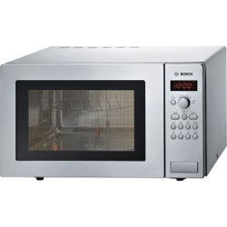Forno a microonde Bosch - HMT84G451