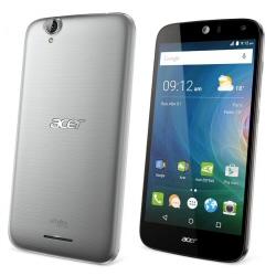 Smartphone Acer Liquid Z630S - Smartphone Android - 4G LTE - 32 Go - microSDHC slot - GSM - 5.5