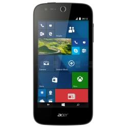 Smartphone Acer Liquid M330 - Smartphone - double SIM - 4G LTE - 8 Go - microSD slot - GSM - 4.5