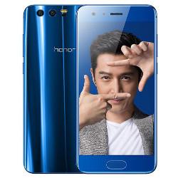 Smartphone Honor - 9 Sapphire Blue