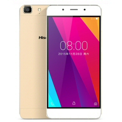 Smartphone Hisense - C1
