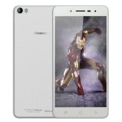 Smartphone Hisense - L695 4G LTE WHITE