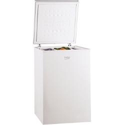 Congelatore HS210520
