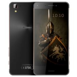Smartphone Rock C30 Blu- hisense - monclick.it