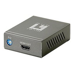 Print server Digital Data - Hdspider hdmi over cat.5