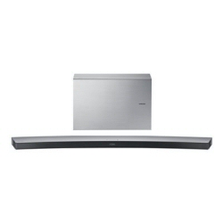 Foto Soundbar HW-J7501 Samsung