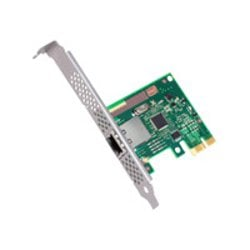 Adattatore di rete Intel - Ethernet svr adapter i210-t1