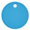 Chipolo - CHIPOLO Localizzatore Bluetooth Azzurro