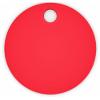 Chipolo - CHIPOLO Localizzatore Bluetooth Rosso