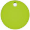 Chipolo - CHIPOLO Localizzatore Bluetooth Verde