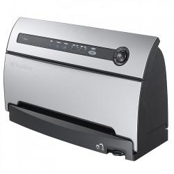 Machine sous vide FoodSaver V3840 - Soude-sacs - inox