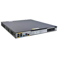 Router Hewlett Packard Enterprise - Hp msr3012 dc router