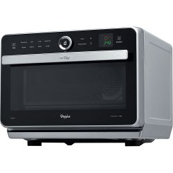 Micro ondes Whirlpool - Whirlpool Jet Chef JT 469 SL -...