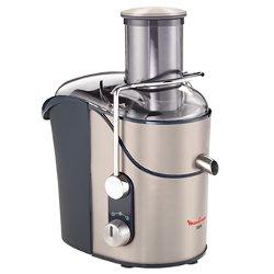 Centrifuga Moulinex - Ju655 1200w tubo xxl