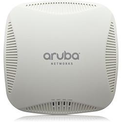 Access point Hewlett Packard Enterprise - Aruba ap-205 dual 802.11ac ap