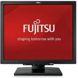 Monitor LED Fujitsu - Monitor e19-7 led
