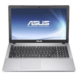 Notebook Asus - K550VX-DM115T