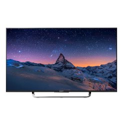 TV LED Sony - Smart Android KD-43X8309C UHD 4K