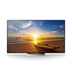 TV LED Sony - Smart KD-55XD9305 Ultra HD 4K