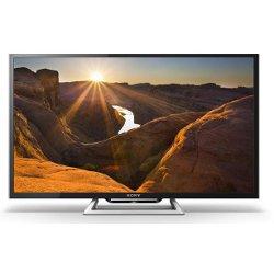 TV LED Sony KDL-32R503C - 32