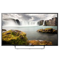 TV LED Sony - Smart KDL-40W705C