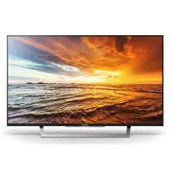 TV LED Sony - Smart KDL-43WD758 Full HD