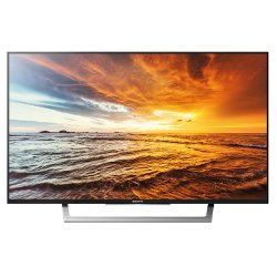 TV LED Sony - Smart KDL-49WD757 Full HD