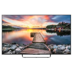 TV LED Sony - Smart Android KDL-65W859C