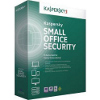 Software Kaspersky Lab - Ksos 4.0 2016