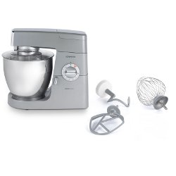 robot da cucina kenwood classic major km631