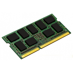 Memoria RAM Kingston - Kth-pn421e/16g