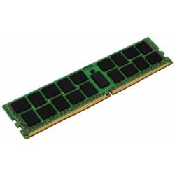 Memoria RAM Kingston - Ktl-ts424/16g
