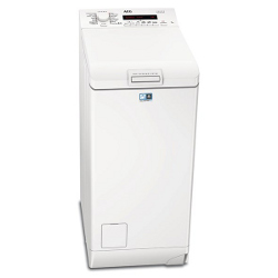 Lavatrice AEG - L71272tl