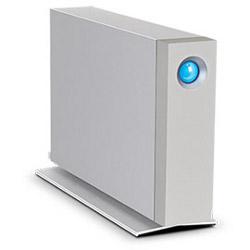 Hard disk esterno LaCie - 5tb d2 v3 usb3