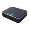 Modem Netgear - 4g lte modem