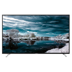 TV LED Sharp - Smart LC-40CFG6242E Full HD