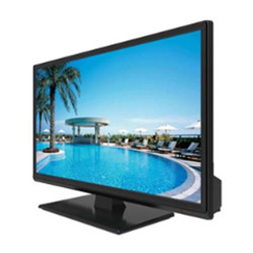 Smart Tech - 20 HD DVBT2/C/S2