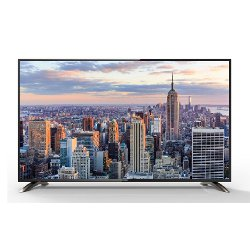 TV LED Haier LE32B9000T - 32