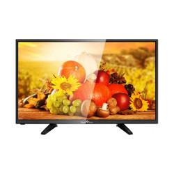 TV LED Smart Tech - LE32D11TS HD Ready