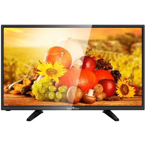 Smart Tech - 32 HD DVBT2/C/S2