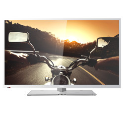 TV LED Haier LE32X8000T - 32