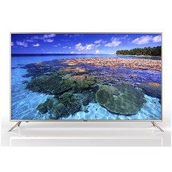TV LED Haier - 49