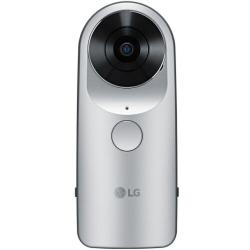 Action cam LG - Lg 360 cam